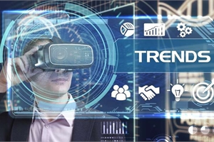 Công nghệ nào sẽ thành trào lưu năm 2021?