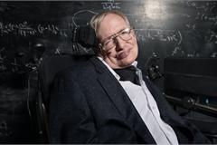 'Đúng, Stephen Hawking đã nói dối chúng ta về lỗ đen'