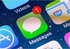 Người dùng VN liên tục nhận quảng cáo cá cược vì kẽ hở iPhone