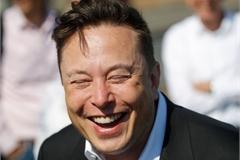 Cách Elon Musk tiêu tiền sau khi trở thành người giàu nhất thế giới