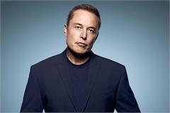 Elon Musk chỉ trích các công ty Mỹ cấm cửa Tổng thống Trump