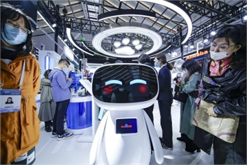 Quốc gia nào sẽ thay Trung Quốc làm công xưởng giá rẻ của thế giới?
