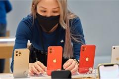 iPhone, AirPods ngày càng đắt, chúng ta đang phải trả tiền cho thứ gì?
