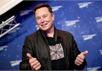 Elon Musk khuyên các CEO bớt quan tâm đến tiền