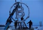 Bên trong mỏ Bitcoin ở nơi lạnh nhất Trái Đất
