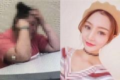 Bị bạn gái quen qua mạng lừa gửi tiền, tặng đồ hiệu suốt 1 năm ở Trung Quốc