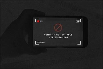 Mối nguy khi livestream