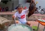 Sở TT&TT Bắc Giang mời con trai bà Tân Vlog lên làm việc