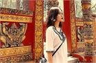 The most beautiful pagodas in Vietnam's southwestern region