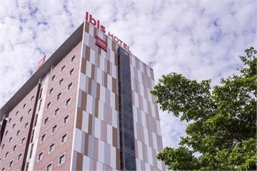 Hai khách sạn ở TP.HCM được ông chủ Thái Lan rao bán gần 40 triệu USD là 2 khách sạn nào?
