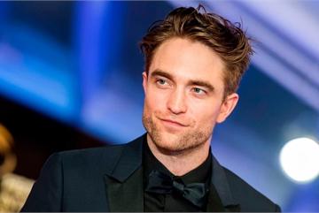 Biệt thự gần 2,2 triệu USD của tài tử Robert Pattinson
