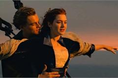 Căn penthouse 5,7 triệu USD của mỹ nhân 'Titanic'