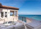 Căn penthouse ven biển 20 triệu USD của tỷ phú Canada