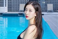Mẫu nữ Hàn Quốc dằn mặt kẻ gạ gẫm, quấy rối trên mạng