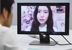 Vấn nạn quấy rối tình dục phụ nữ bằng công nghệ
