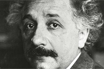 Thử tài suy luận với câu đố của Einstein