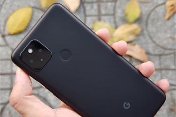 Điện thoại Google chưa ra mắt, người Việt đã chào giá 9,9 triệu đồng