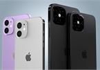 iPhone 12 xách tay khó về Việt Nam sớm