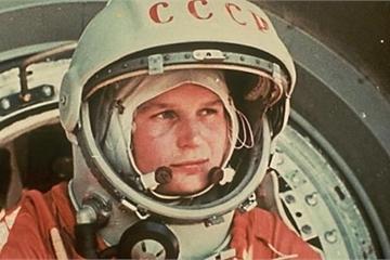 Điều gì đã xảy ra với người đầu tiên bay vào không gian?