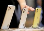 iPhone 11 Pro chính hãng liên tục giảm giá, sắp bị ngừng bán ở VN