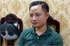 Con trai đại gia Thiện 'Soi' bị bắt