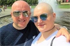Bị phạt tù vì vờ mắc ung thư, lấy tiền quyên góp để tổ chức đám cưới