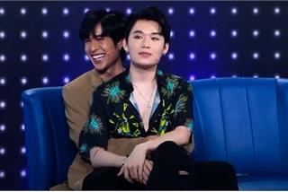 Những lần sao Việt bị phản ứng vì kém duyên ở game show