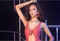 Vì sao thí sinh cao 1,81 m bị loại ở Hoa hậu Việt Nam 2020?