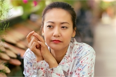 Hồng Ánh: 'Tôi vẫn hạnh phúc dù kết hôn hơn 10 năm chưa có con'