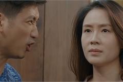 Hồng Diễm: 'Khi vào vai Khuê, tôi hay cáu gắt với Ngọc Quỳnh'