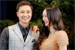 Thanh Sơn: 'Tôi chấm cho mình 6 điểm diễn xuất'