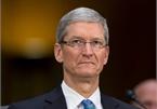 Tim Cook sẽ phải điều trần vì chính sách 'hút máu' của Apple Store