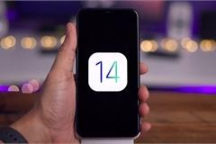 Apple thừa nhận 7 lỗi nghiêm trọng của iOS 14