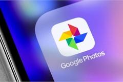 Bạn nên làm gì khi Google Photos không còn miễn phí