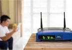 Nhiều người bị lừa vì sợ sóng Wi-Fi