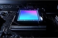 Samsung có thể đưa camera 600 MP lên điện thoại