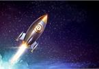 Bitcoin vượt mốc 30.000 USD