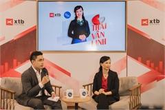 Shark Linh: 'Thời điểm để khởi nghiệp tốt nhất là khủng hoảng'