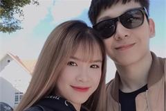 Kelvin Khánh: 'Tôi và Khởi My không sinh con, sống như vậy đến già'