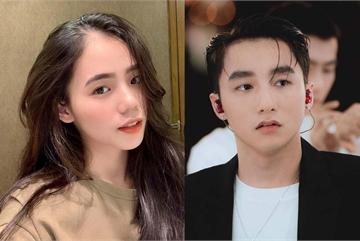 Hiện tượng cover Hương Ly gây tranh luận khi hát hit mới của Sơn Tùng