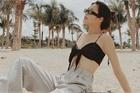 Nhan sắc nữ sinh đóng MV mới của Jack