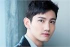 Chang Min (DBSK) tổ chức hôn lễ