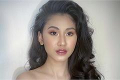 Ngày cuối của người đẹp Philippines