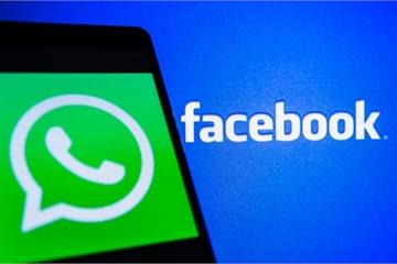Facebook đang giết chết WhatsApp