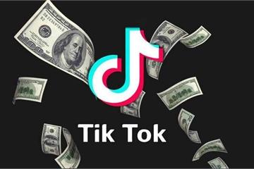 'Những follower của tôi trên TikTok đều là giả'
