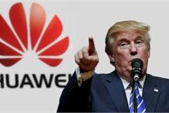 Tương lai bất định của Huawei trong mắt các chuyên gia phân tích