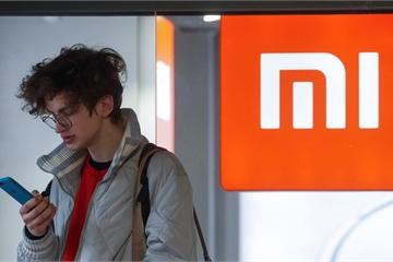Xiaomi sẽ thế chân Huawei đe dọa Apple, Samsung