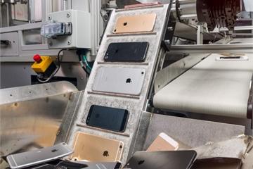 Kiện đối tác, Apple tự vạch trần sự dối trá của mình