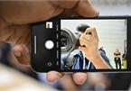Nhiều tranh cãi về iPhone 12 tại Việt Nam