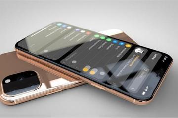 Tin đồn về iPhone 13 khiến iPhone 12 không còn hấp dẫn